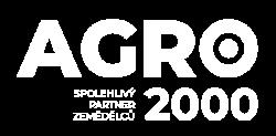 AGRO 2000